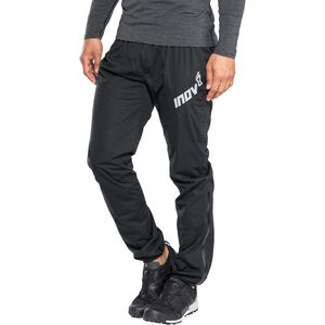 inov-8 Race Pants black black