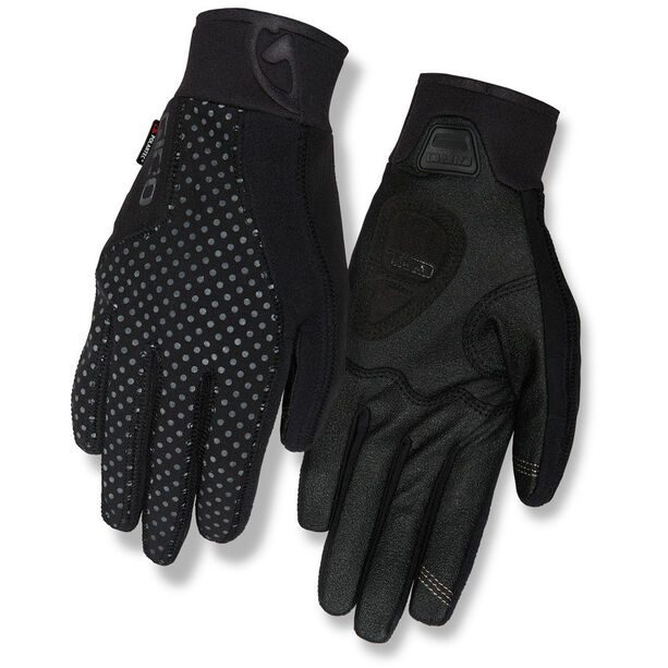 Giro Inferna 2.0 Gloves Damen black black