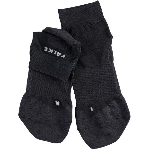 Falke RU4 Light Running Socks Herren black-mix