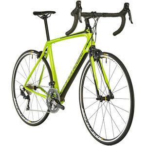 Cannondale Synapse Ultegra AGR bei fahrrad.de Online