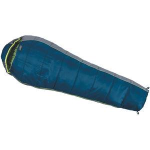 Easy Camp Orbit 300 Schlafsack blue/green blue/green