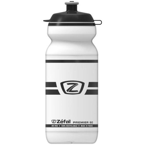 Zefal Premier Trinkflasche 650ml