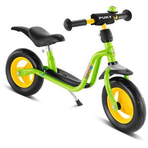 Puky LR M Plus Laufrad kiwi bei fahrrad.de Online