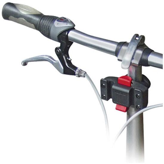 KlickFix Caddy Lenkeradapter bei fahrrad.de Online