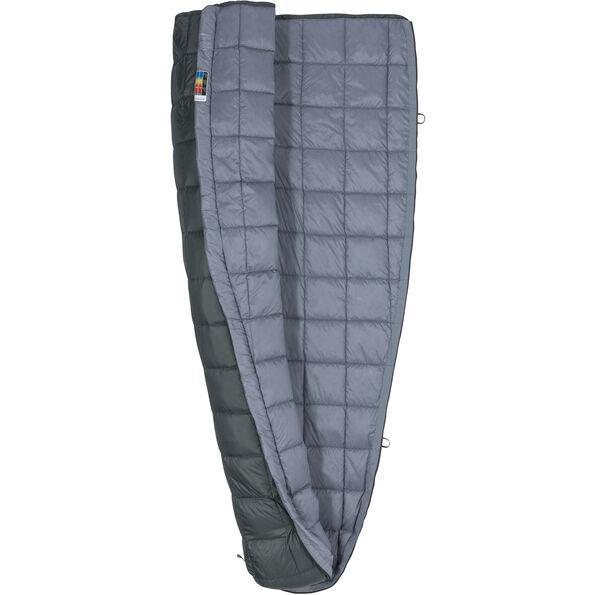 Marmot Micron 50 Sleeping Bag Long