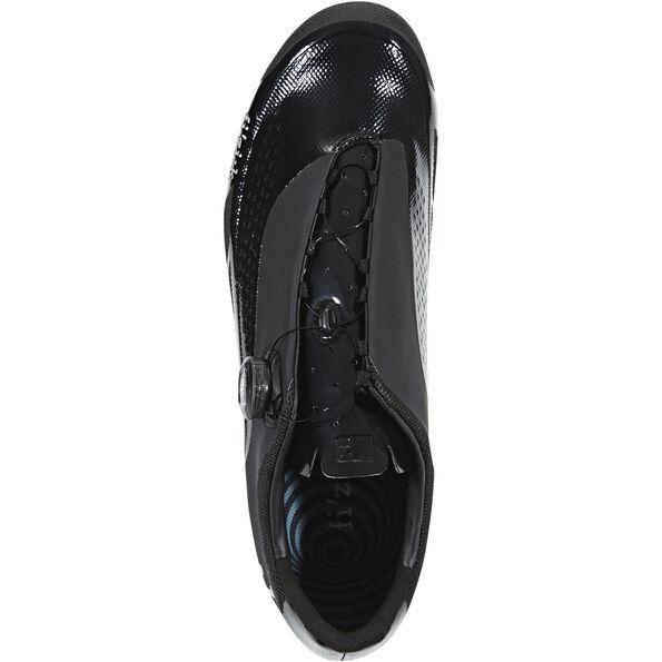 Fizik M3B MTB Schuhe Herren