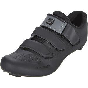 Bontrager Starvos Road Shoes Herren black black