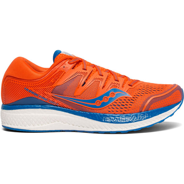 saucony Hurricane ISO 5 Shoes