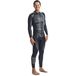 Colting Wetsuits T02 Wetsuit Men black bei fahrrad.de Online