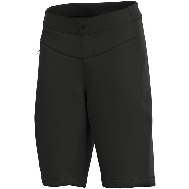 Alé Cycling Off-Road Gravel Sierra Shorts Damen black