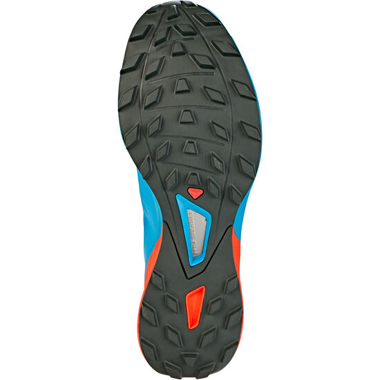 Salomon Sense Pro 3 Shoes Men bei fahrrad.de Online