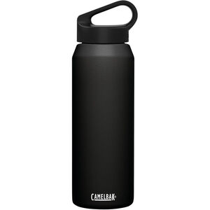 CamelBak Carry Cap Flasche 1000ml black black