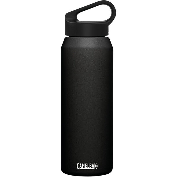 CamelBak Carry Cap Flasche 1000ml black