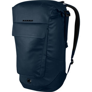 Mammut Seon Courier Daypack 30l jay jay