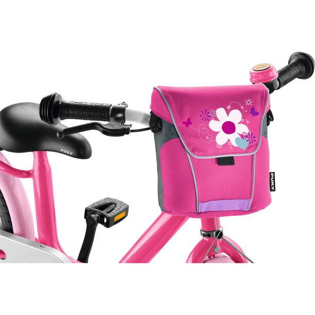 Puky LT 2 Lenkertasche Kinder lovely pink