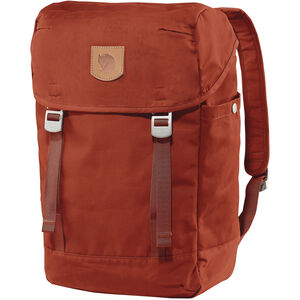 Fjällräven Greenland Top Backpack cabin red cabin red