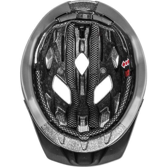 UVEX City Active Helmet bei fahrrad.de Online