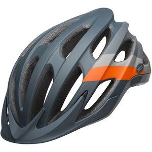Bell Drifter Helmet thunder matte/gloss slate/dark gray/orange thunder matte/gloss slate/dark gray/orange