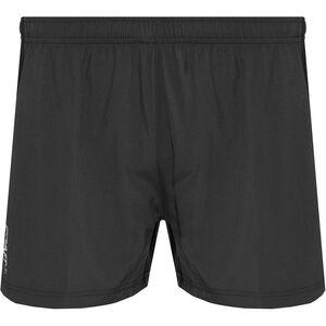 """Craft Essential 5"""" Shorts Herren black black"""
