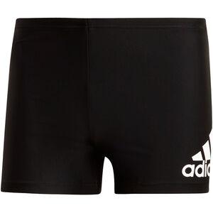 adidas Fit BX BOS Boxer Herren black/white black/white