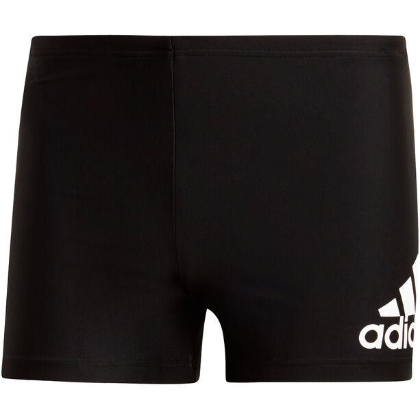 adidas Fit BX BOS Boxer Herren black/white