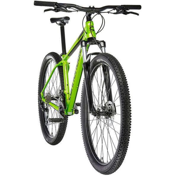 Cannondale Trail 7 29""