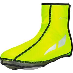 VAUDE Wet Light III Überschuhe neon yellow neon yellow