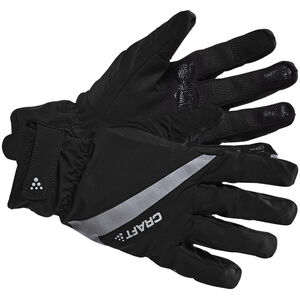 Craft Rain 2.0 Gloves black black