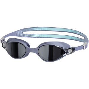 speedo Virtue Goggle Women Vita Grey/Smoke bei fahrrad.de Online