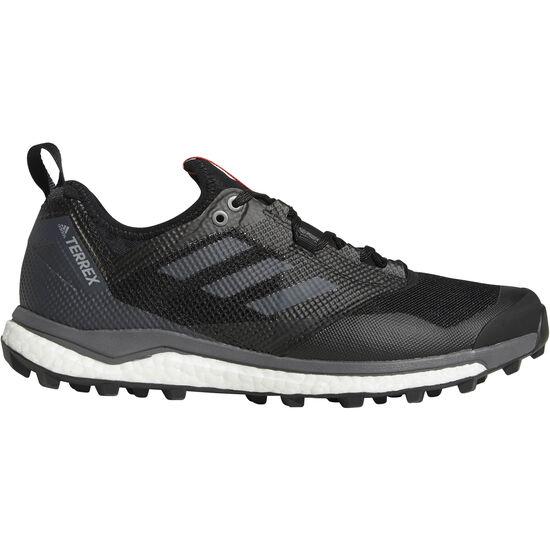 adidas TERREX Agravic XT Shoes Men bei fahrrad.de Online