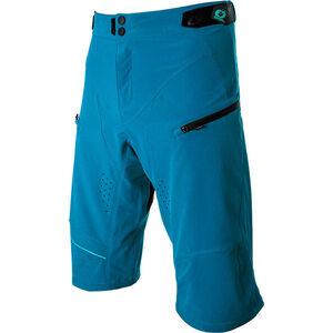 ONeal Rockstacker Shorts Men blue bei fahrrad.de Online