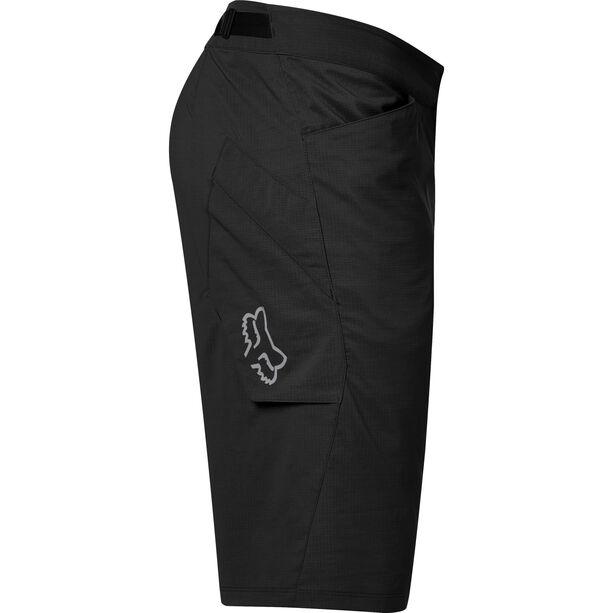 Fox Ranger Utility Shorts Herren black
