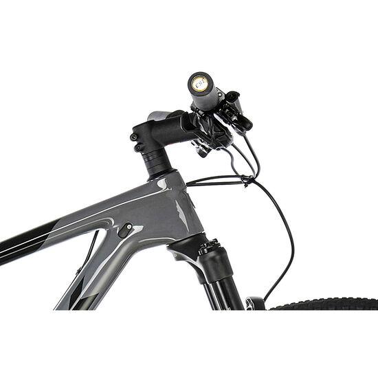 Trek Procaliber 9.7 bei fahrrad.de Online