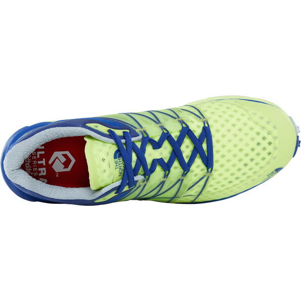 The North Face Ultra Vertical Shoes Herren
