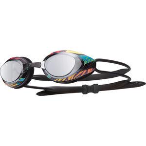 TYR Black Hawk Racing Goggles Herren smoke/multi smoke/multi