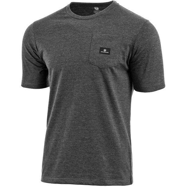Mondraker Icon T-Shirt Herren grey