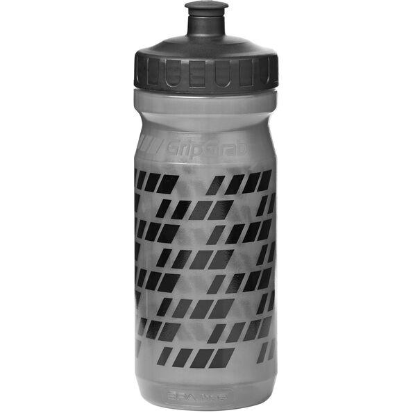 GripGrab Trinkflasche 600ml black