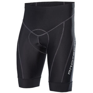 Protective Sequence Tights black