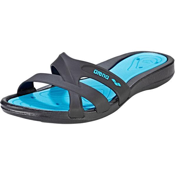 arena Athena Hook Sandals Women