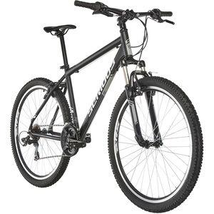 "Serious Rockville 27,5"" Grey bei fahrrad.de Online"