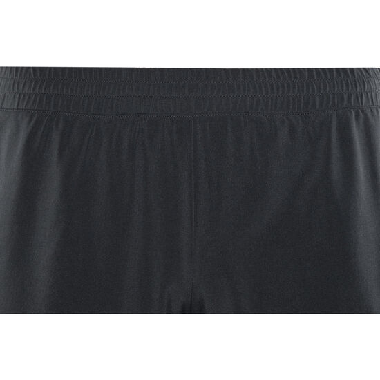 Odlo Millennium Linencool PRO 2 in 1 Shorts Men bei fahrrad.de Online