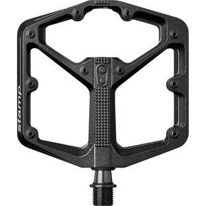 Crankbrothers Stamp 3 Pedals black bei fahrrad.de Online