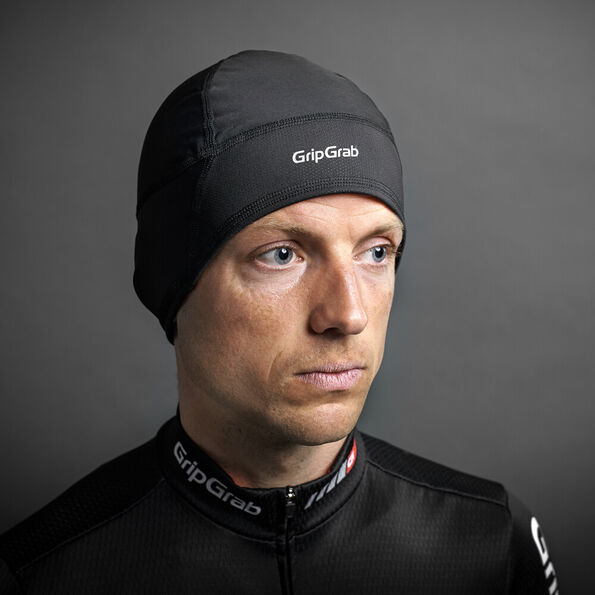 GripGrab Windster Windproof Lightweight Thermal Skull Cap