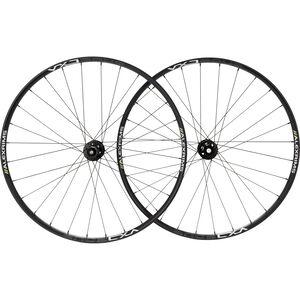 """Alexrims VXD4 Disc Laufradsatz 29"""" bei fahrrad.de Online"""