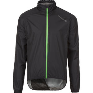 Endura Xtract Jacket Men black bei fahrrad.de Online