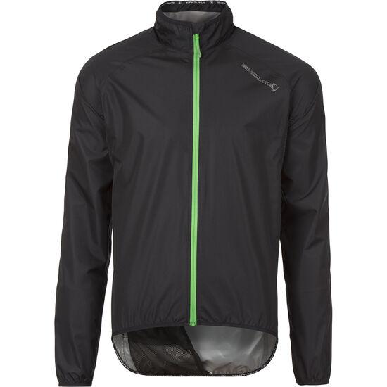 2130fc2c8 Endura Xtract Jacket Men bei fahrrad.de Online ...