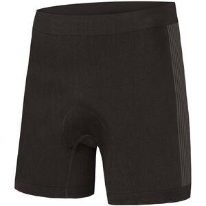Endura Engineered Boxer Shorts Kinder Gespolstert schwarz bei fahrrad.de Online