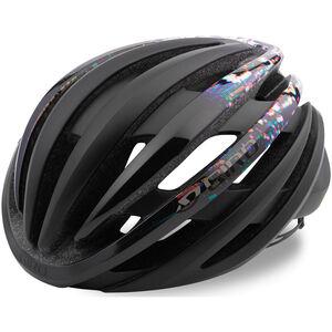 Giro Cinder MIPS Helmet Matte Black Breakaway bei fahrrad.de Online