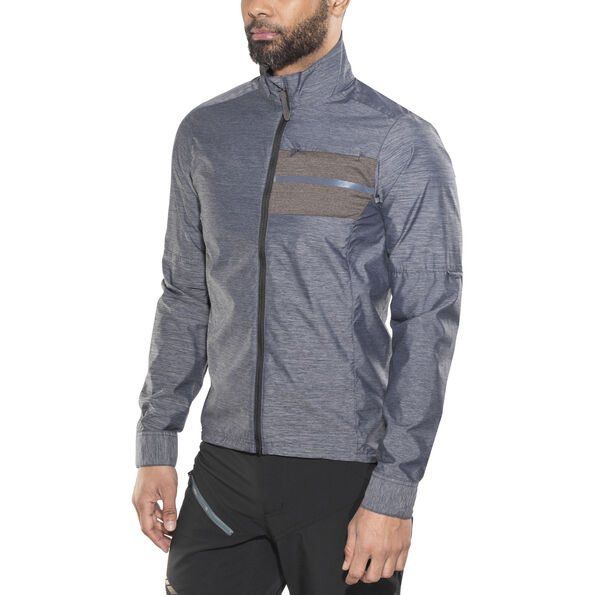 Shimano Transit Windbreaker Jacket Men
