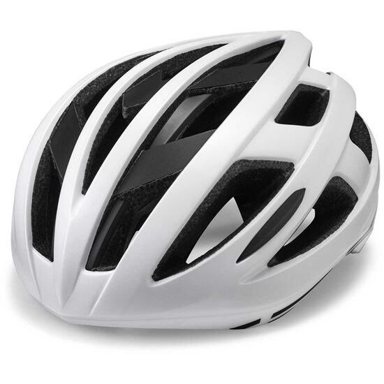 Cannondale Caad MIPS Helmet bei fahrrad.de Online